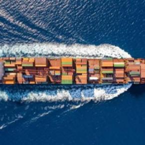 海运进口清关代理