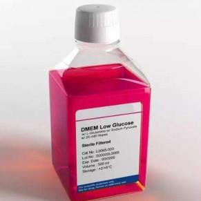 美国细胞培养液进口报关
